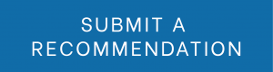 submit a recommendation